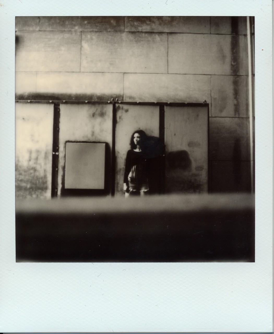 Polaroid Web_0017