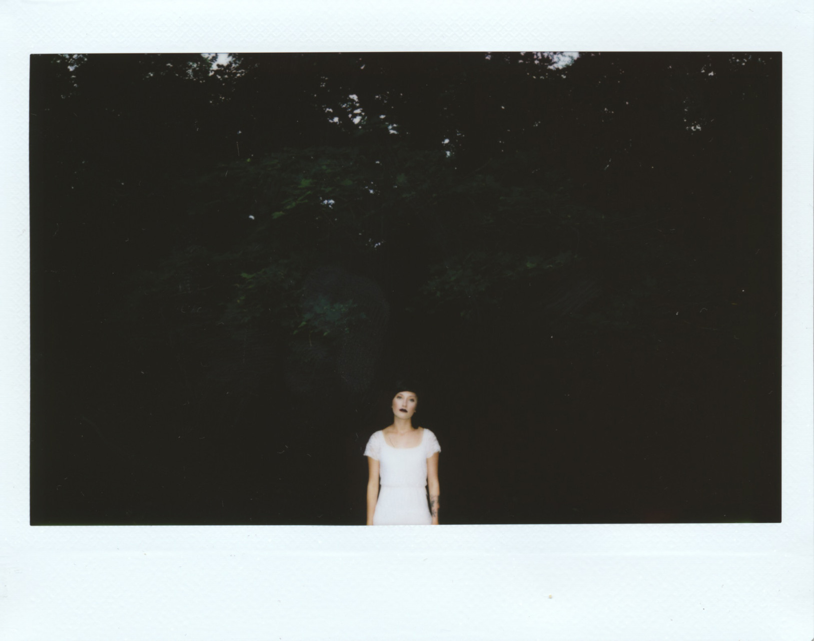 Polaroid Web_0042