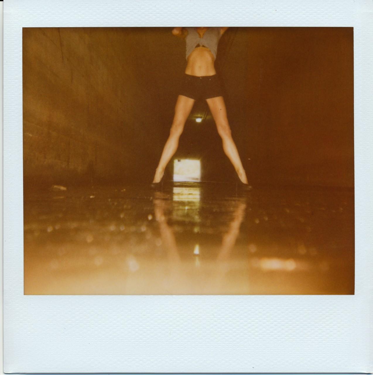Polaroid Web_0044