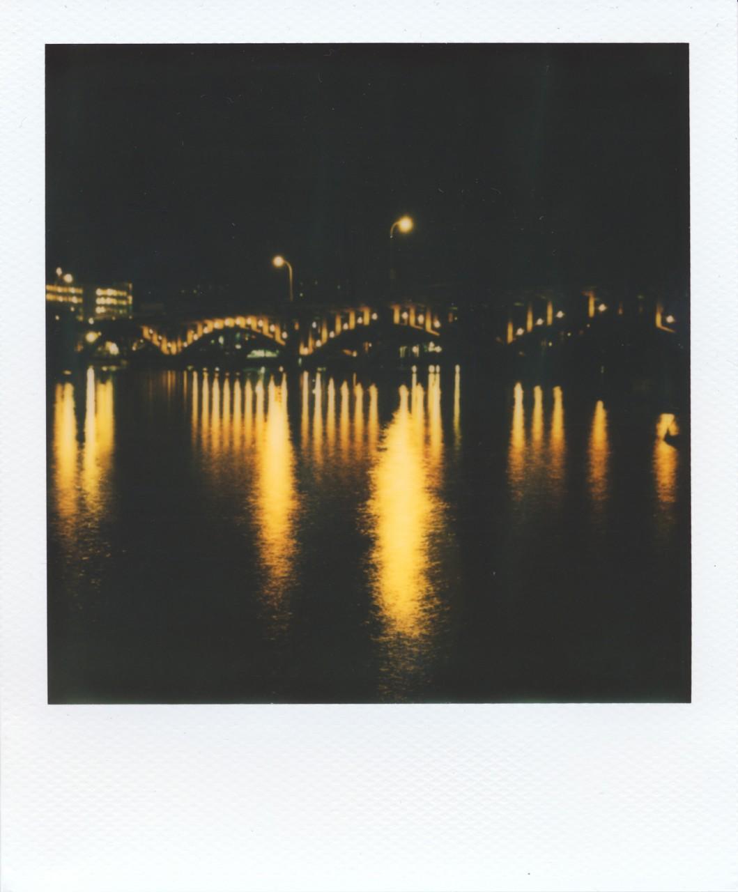 Polaroid Web_0045