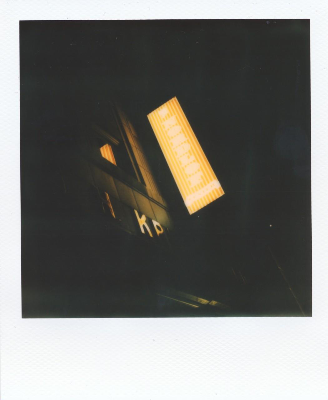 Polaroid Web_0049
