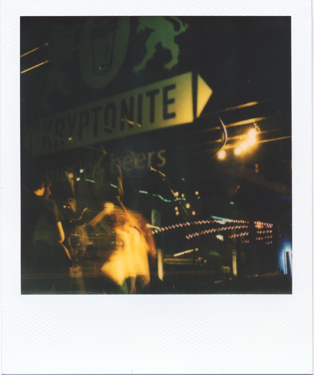 Polaroid Web_0050