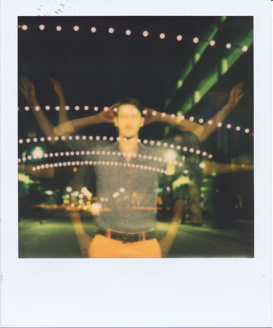 Polaroid Web_0051