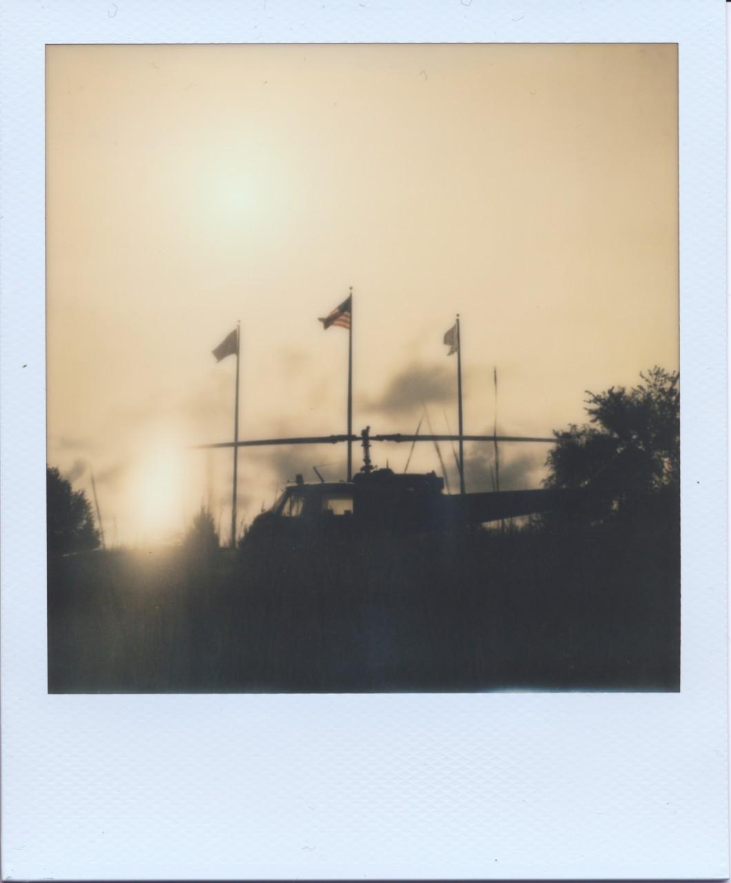 Polaroid Web_0053