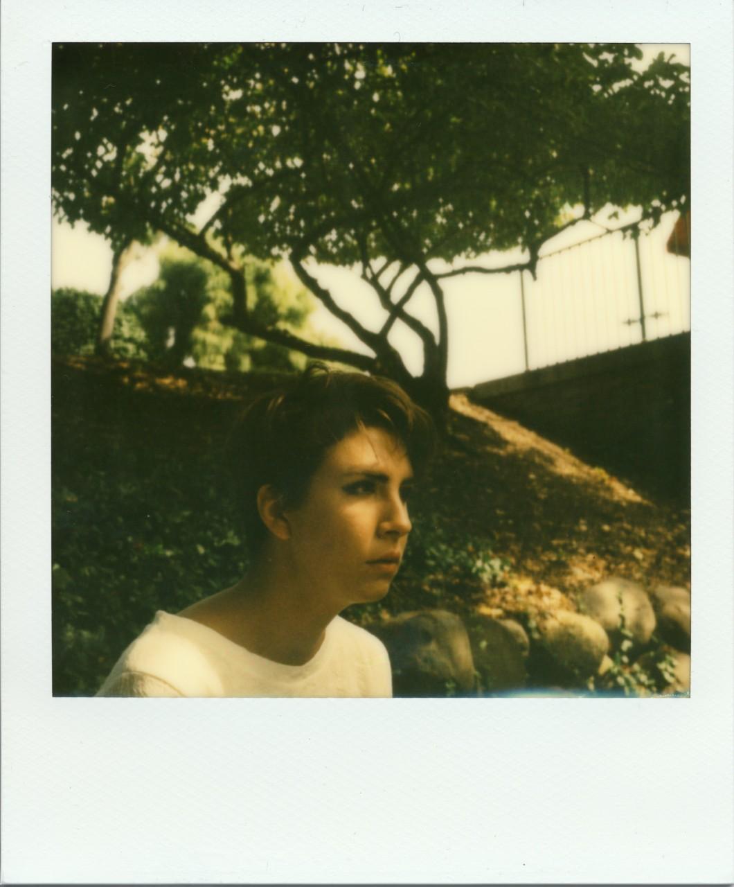 Polaroid Web_0061
