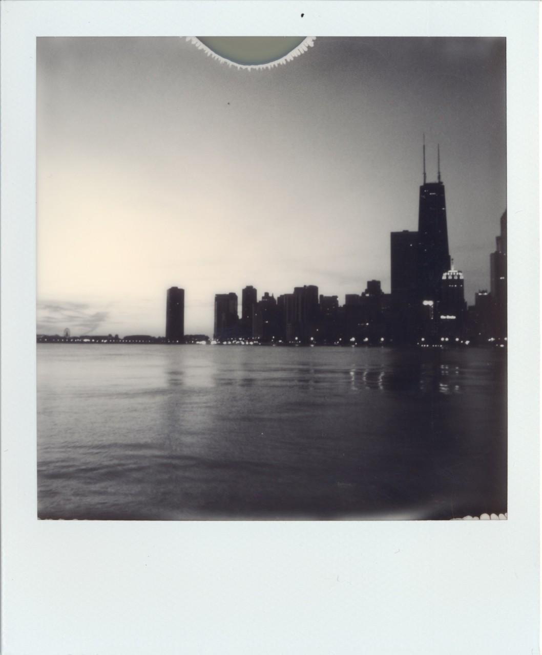 Polaroid Web_0067