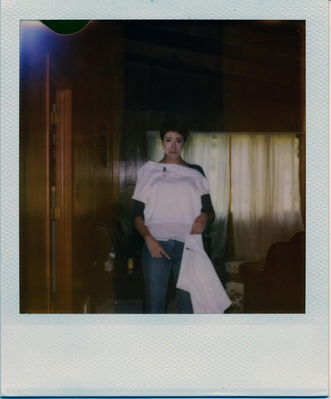 Polaroid Web_0075