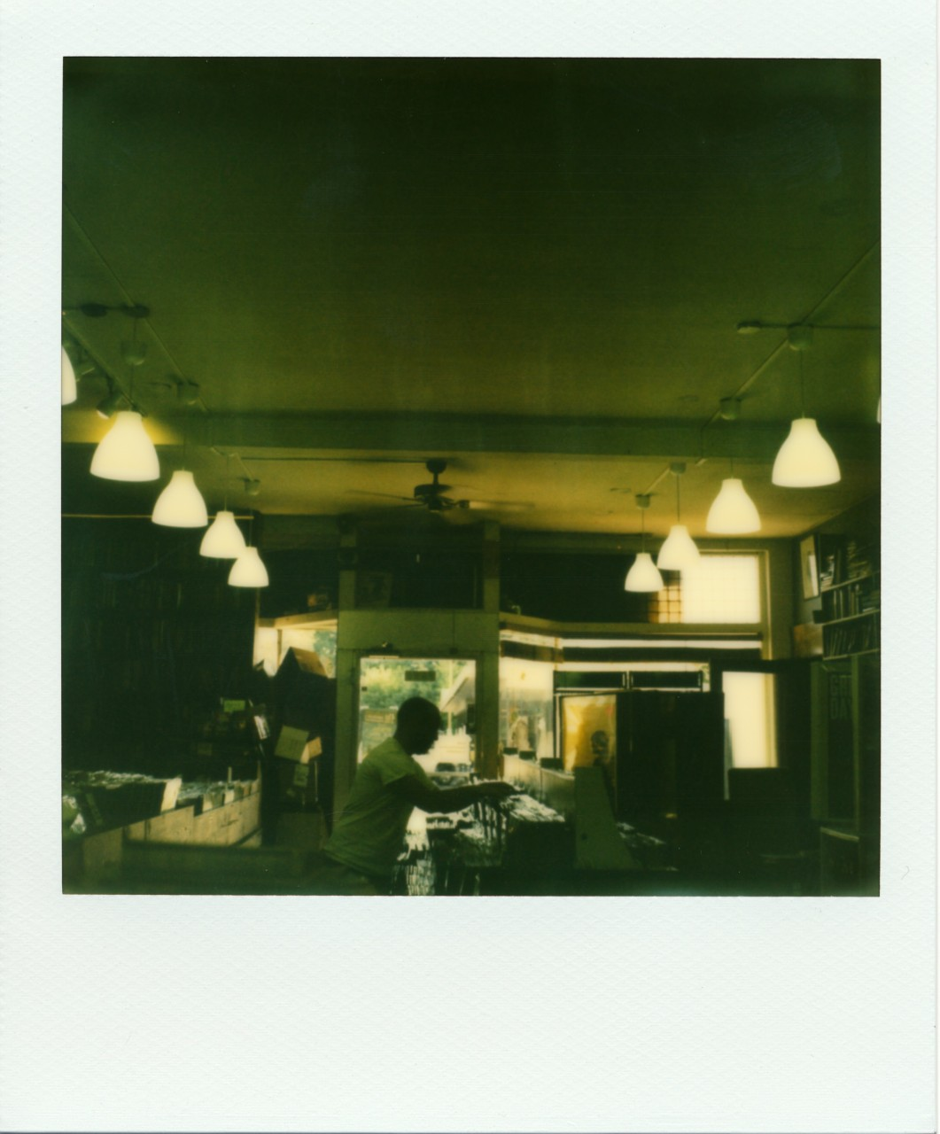Polaroid Web_0096