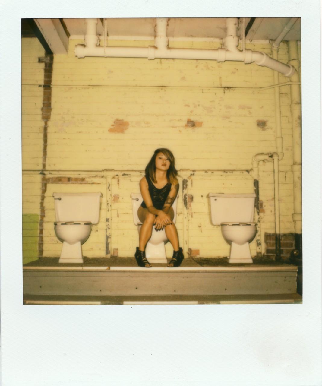 Polaroid Web_0100