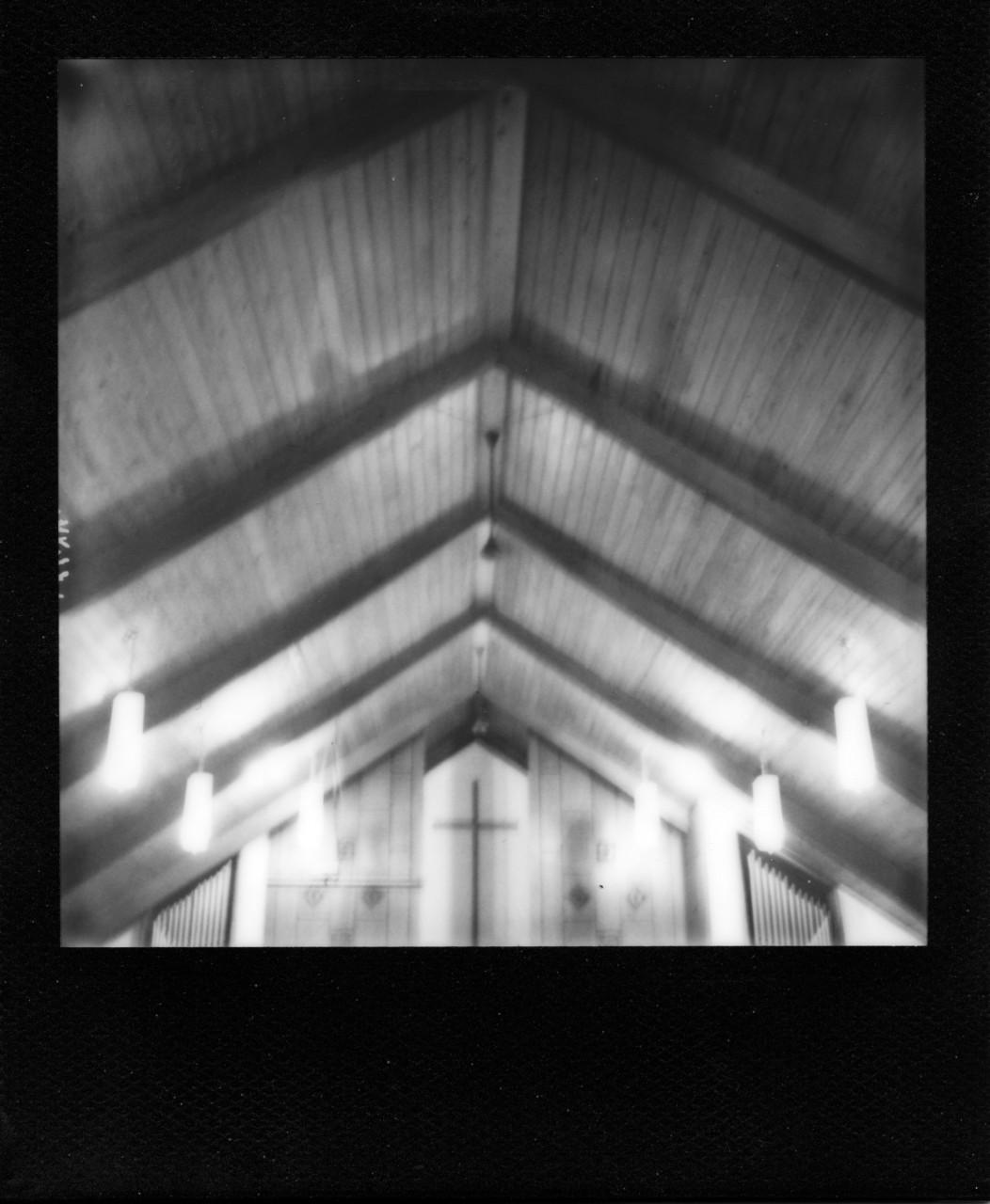 Polaroid Web_0106