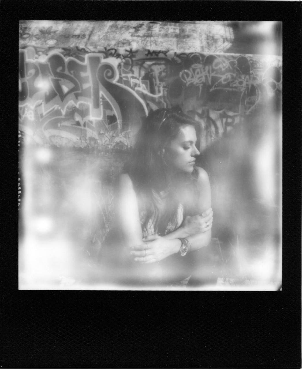 Polaroid Web_0117