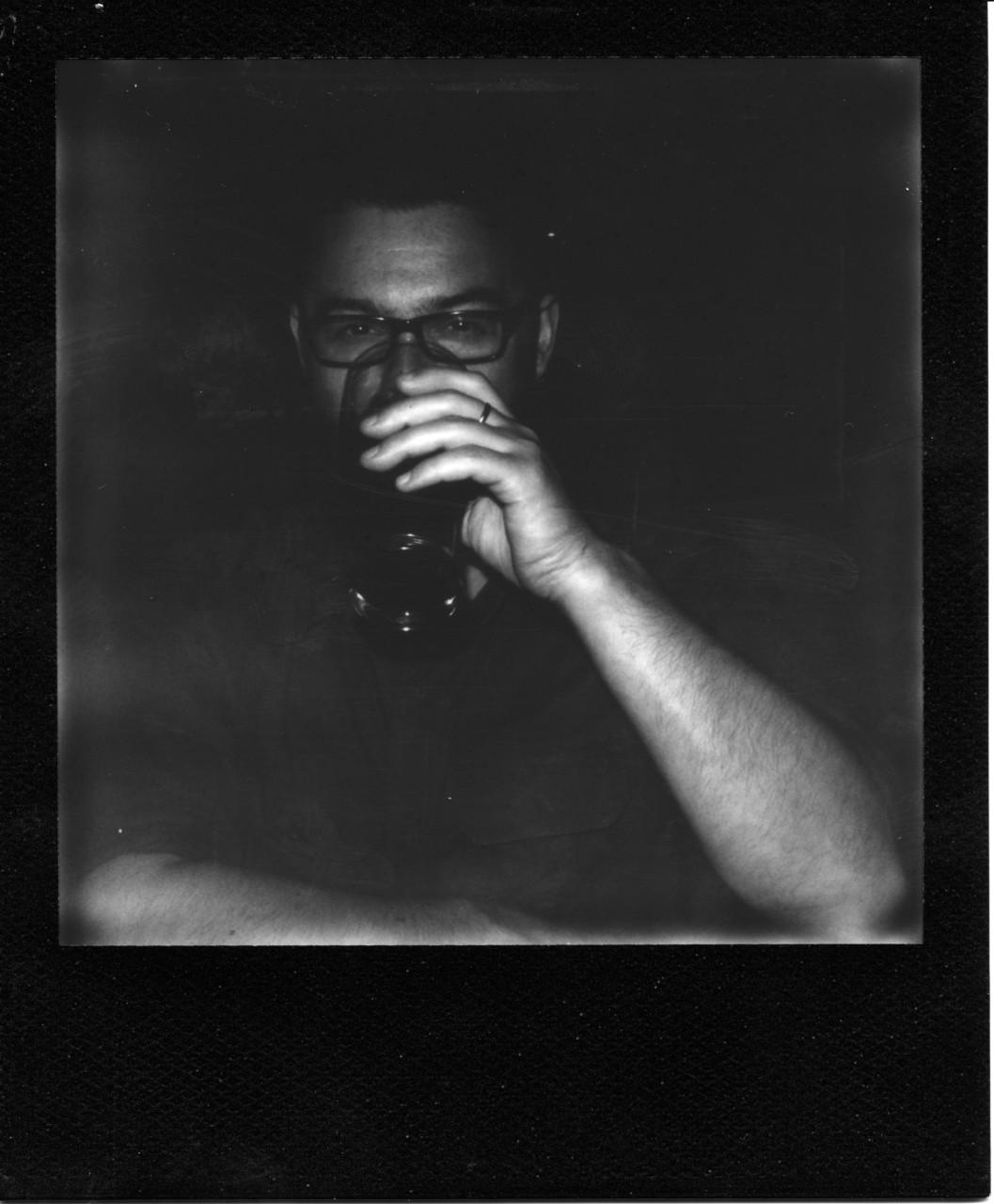 Polaroid Web_0119