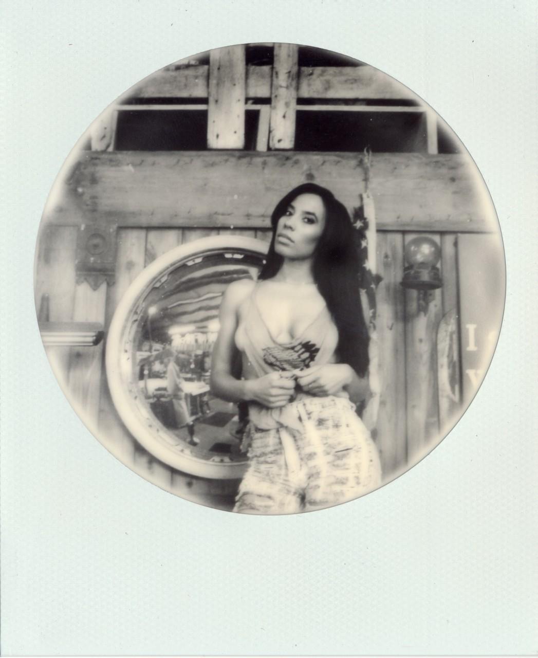Polaroid Web_0121