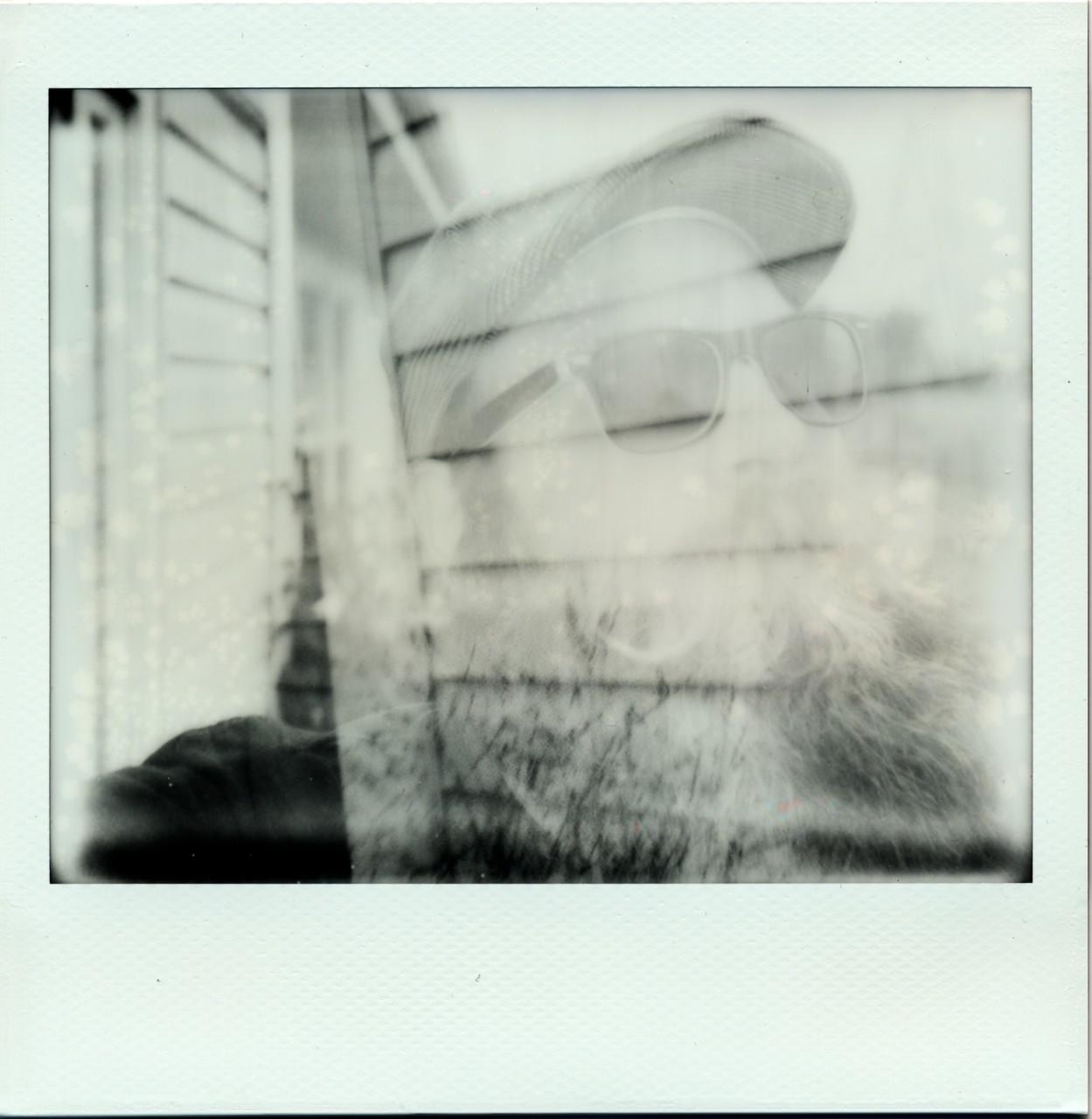 Polaroid Web_0124