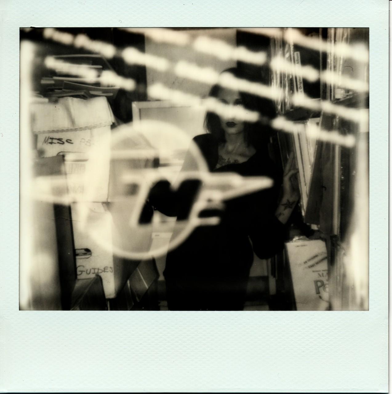 Polaroid Web_0125