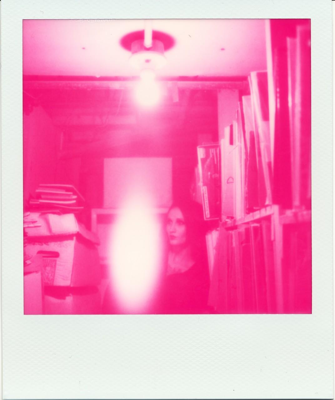 Polaroid Web_0127