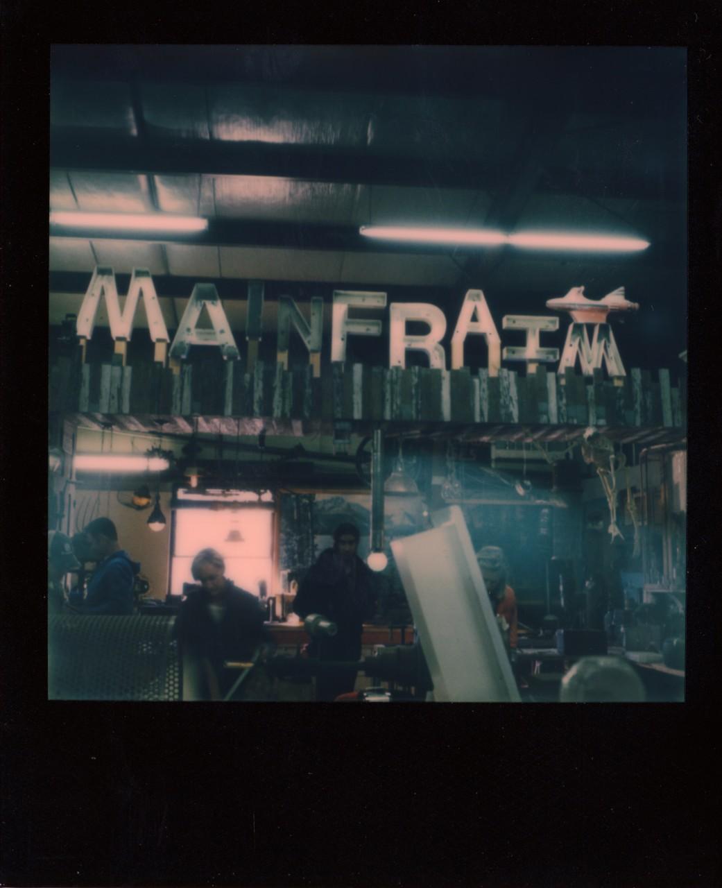 Polaroid Web_0138