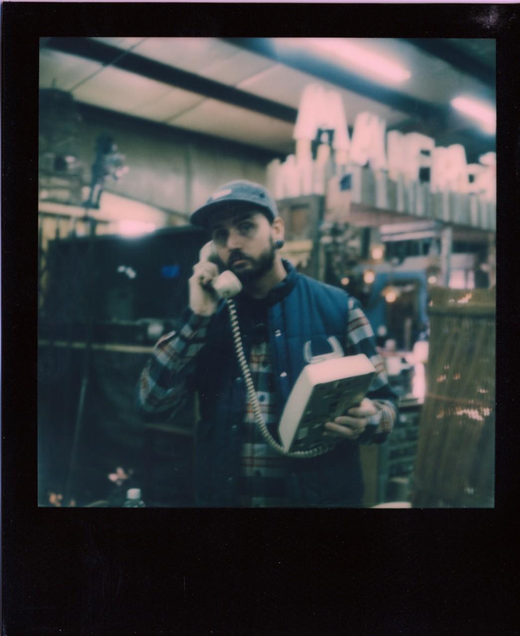 Polaroid Web_0140