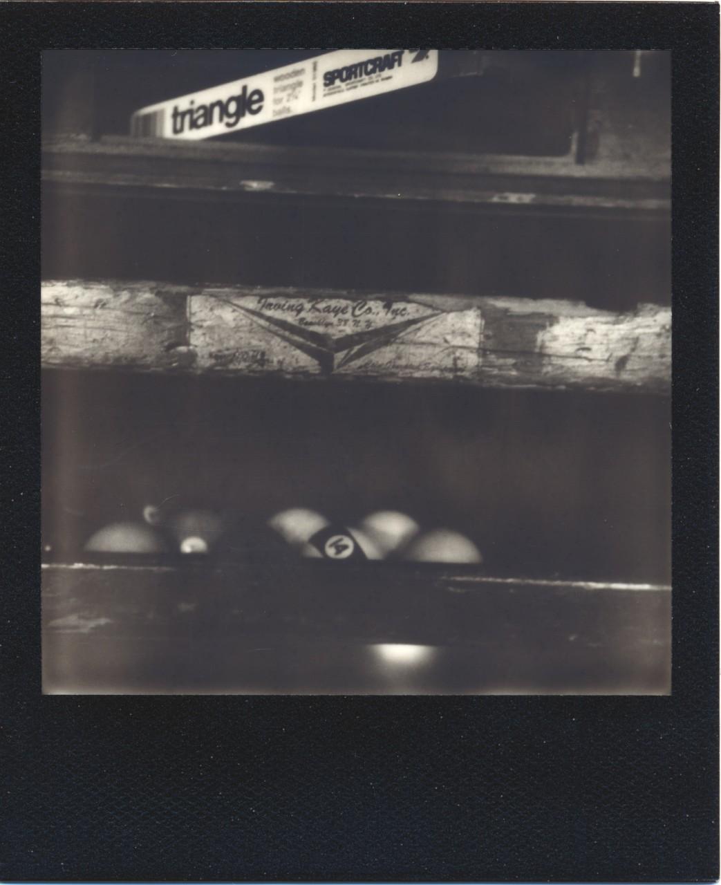 Polaroid Web_0141