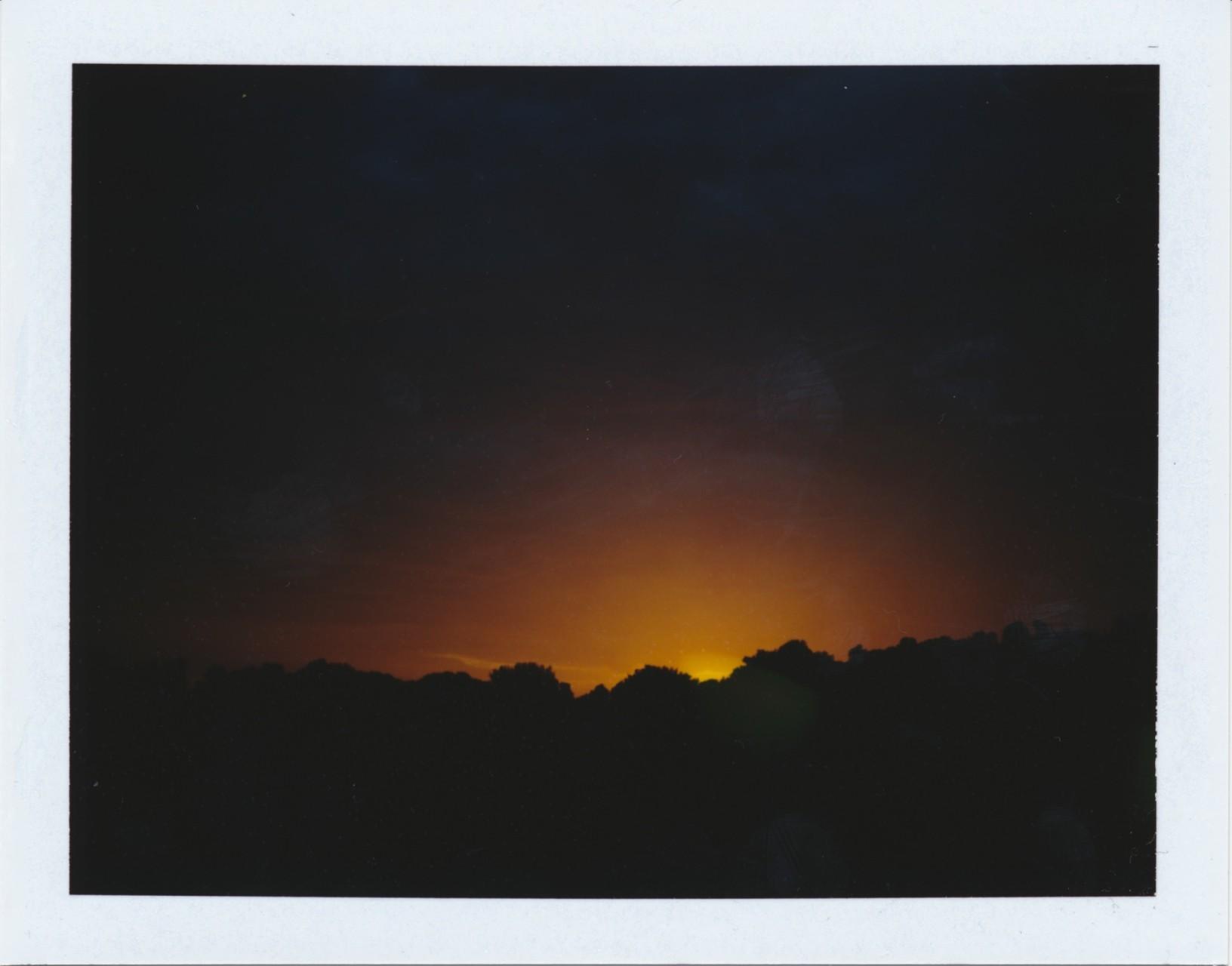 Polaroid Web_0145