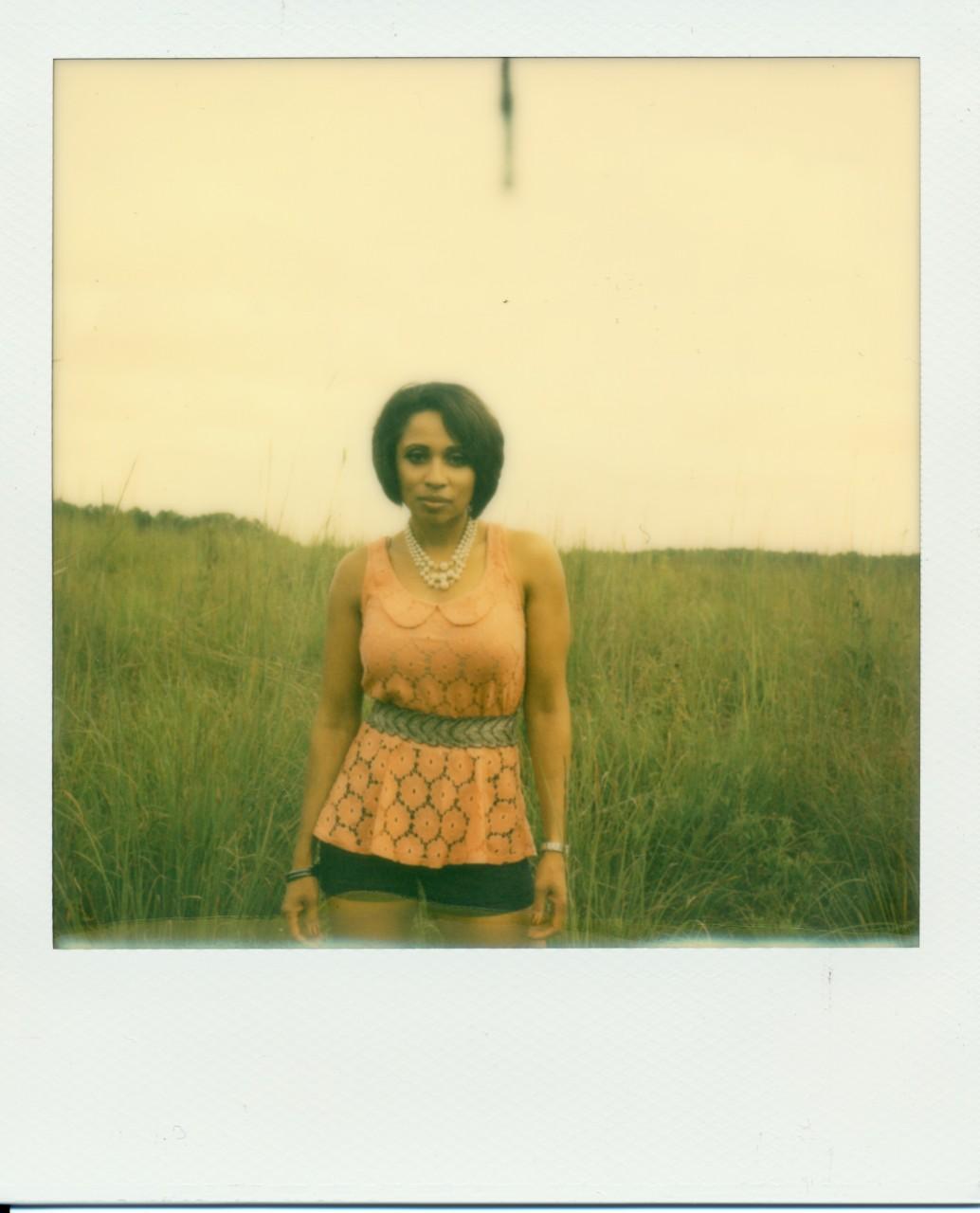 Polaroid Wedb_0017