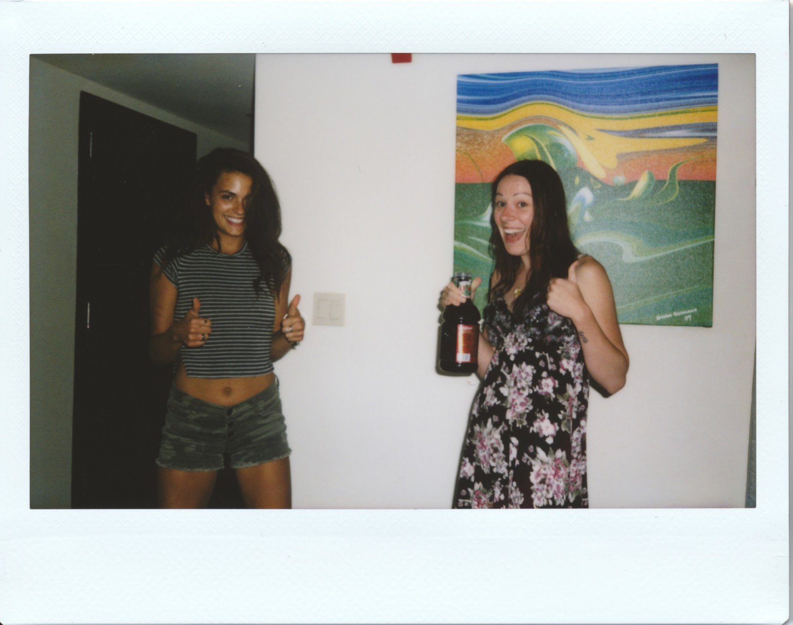 Polaroid-web_Scan-140813-00050005