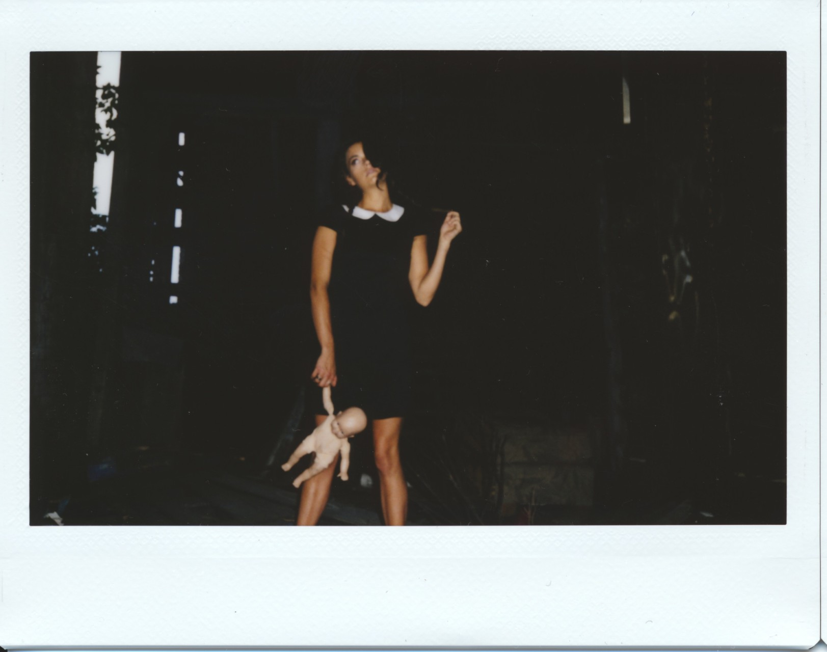 Polaroid-web_Scan-140813-00070007