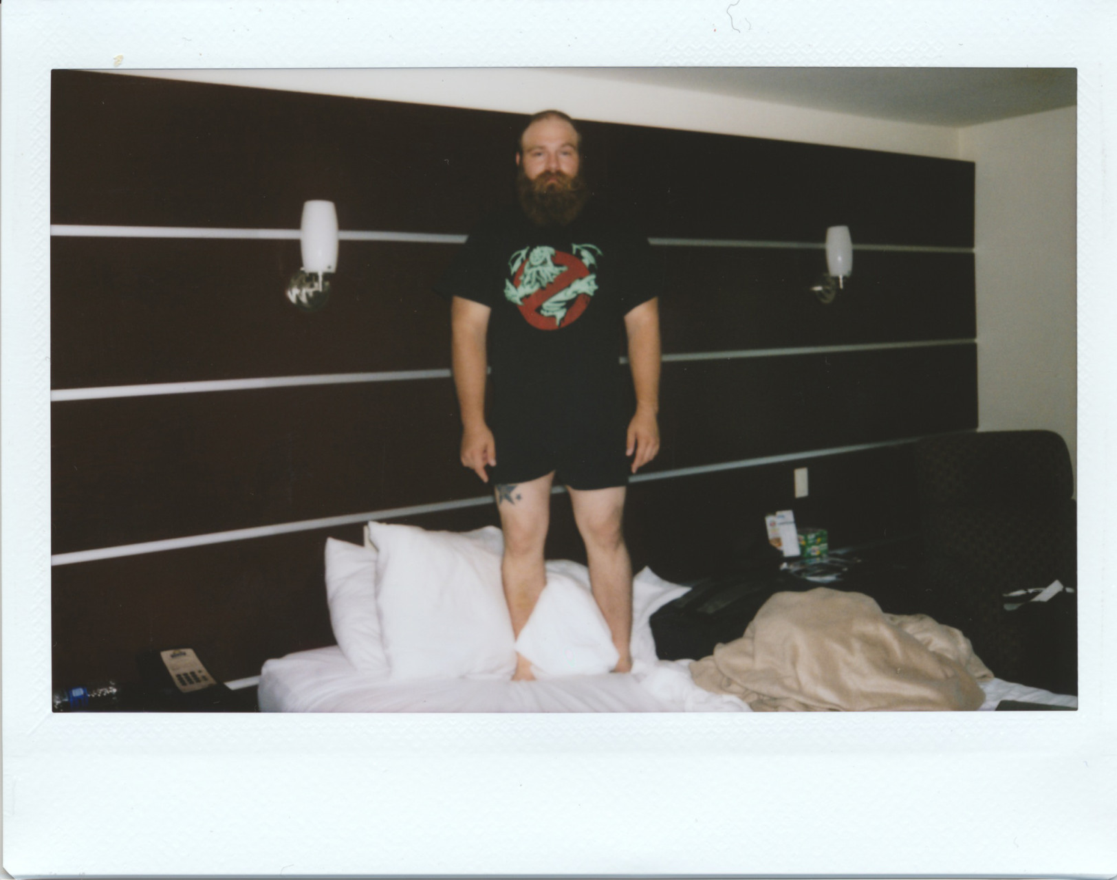 Polaroid-web_Scan-140813-00180018