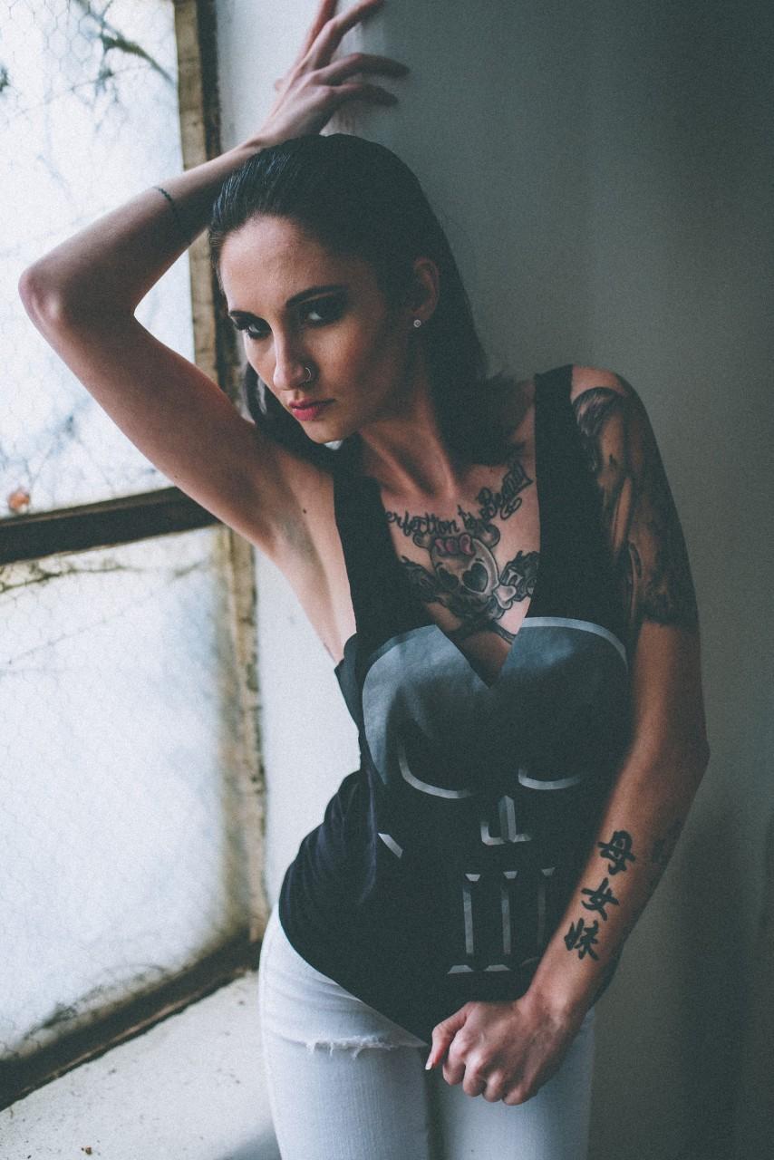 Stefanie Web_0014