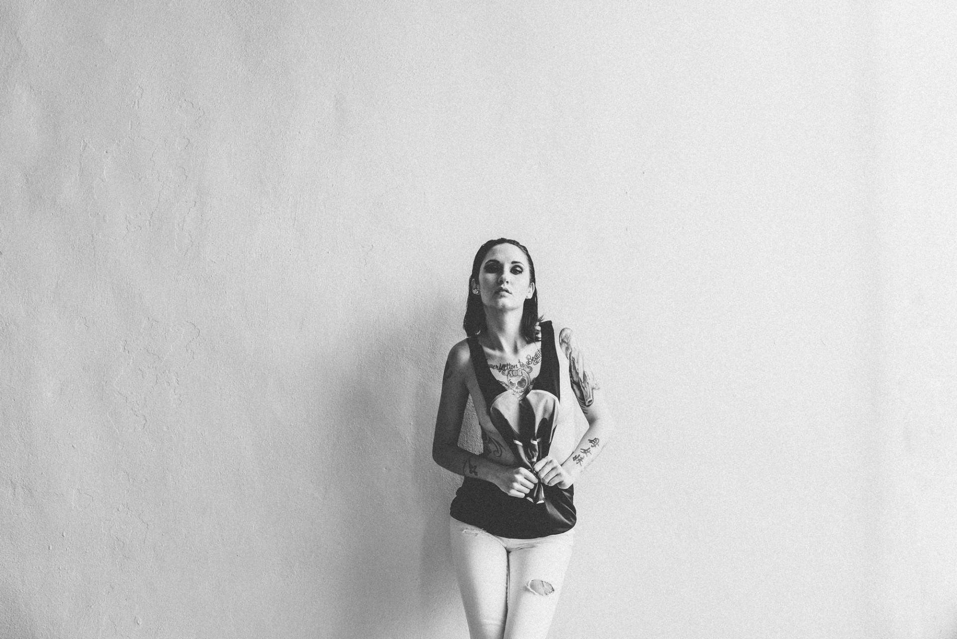 Stefanie Web_0015