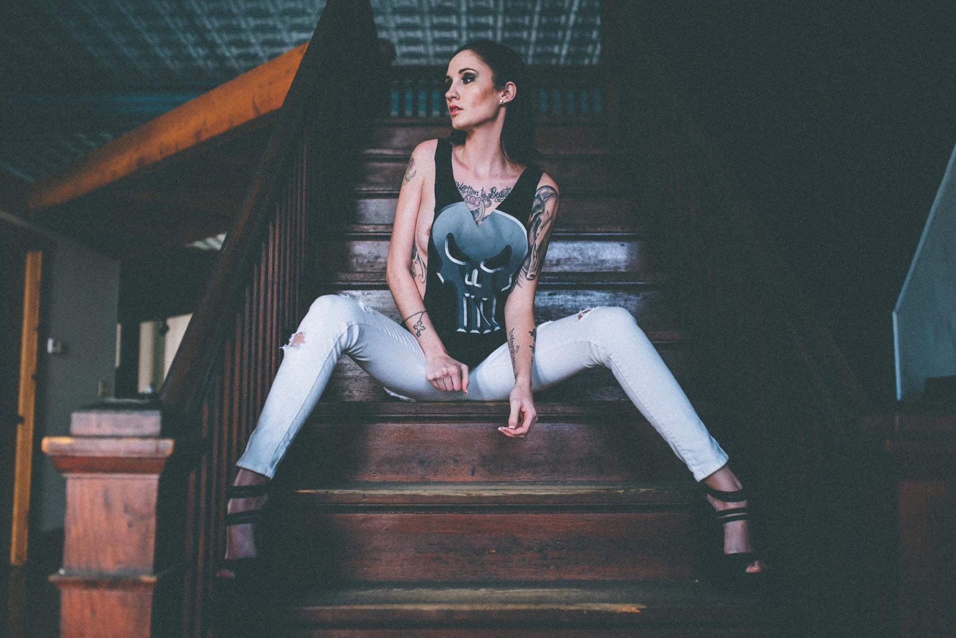 Stefanie Web_0018
